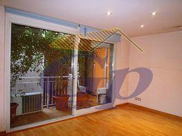 Büro in miete in calle Avinguda de Madrid, Sant Ramon-La Maternitat in Barcelona - 352847322