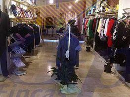 Geschäftslokal in miete in calle Gran de Gràcia, Vila de Gràcia in Barcelona - 352847763