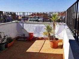 Piso - Piso en alquiler en calle De Benavent, Sant Ramon-La Maternitat en Barcelona - 414929460