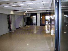 Local - Local comercial en alquiler en calle De Mandri, Sant Gervasi – La Bonanova en Barcelona - 416080095