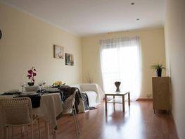 Apartment in verkauf in calle La Alberca, Murcia - 285323415