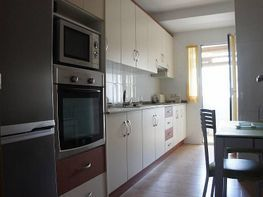 Apartment in verkauf in calle La Alberca, Murcia - 285323511