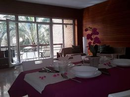 Wohnung in verkauf in calle Centro, Santa Eulalia in Murcia - 287377955