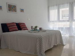 Wohnung in verkauf in calle Alfonso X El Sabio, San Lorenzo in Murcia - 297682334