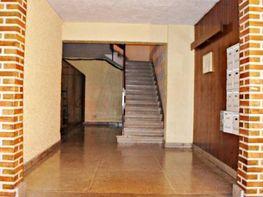Wohnung in verkauf in barrio Del Progreso, El Progreso in Murcia - 387206797