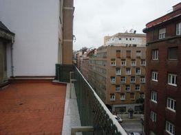 Àtic en venda Parque San Francisco - Plaza de América a Oviedo - 358625842