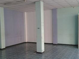 Local comercial en alquiler en El Llano en Gijón - 358642408