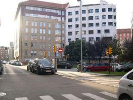 Local comercial en alquiler en Este en Gijón - 358626751