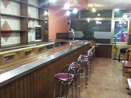 Local comercial en alquiler en Este en Gijón - 358628755