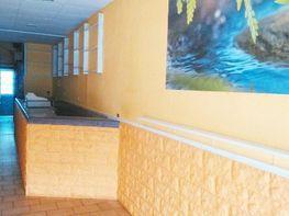 Local comercial en alquiler en El Coto en Gijón - 384248059