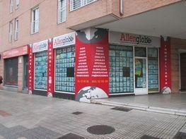 Local comercial en alquiler en plaza Ciudad de la Habana, Natahoyo en Gijón - 388447062