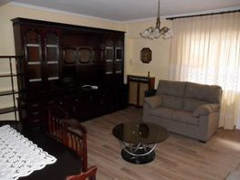 Piso en alquiler en Laviada en Gijón - 409318835