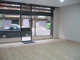 Local comercial en alquiler en El Llano en Gijón - 410304484