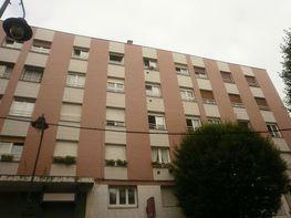 Piso en venta en calle Schulz, El Llano en Gijón