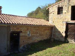 Casa rural en venta en calle Arriba D Villaviciosa, Villaviciosa