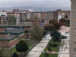 Ático en venta en Sur en Gijón