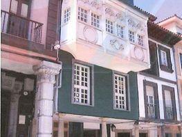 Piso en alquiler en calle Rivero, Avilés