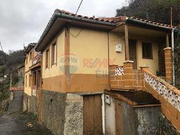 Casa rural en venta en calle Hedrada, Teverga
