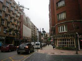 Piso en venta en calle Cervantes, Ciudad Naranco en Oviedo
