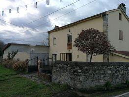 Casa rural en venta en calle Oviñana, Cudillero