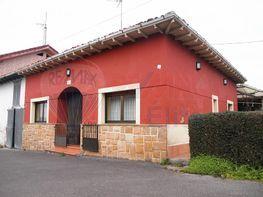 Casa adosada en venta en calle Villaverde de la Marina, Villaviciosa