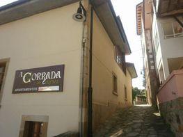 Piso en venta en calle El Sol, Colunga