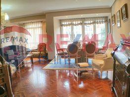 Piso en venta en calle Arquitecto Reguera, Ciudad Naranco en Oviedo