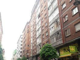 Pisos con terraza en el llano gij n y alrededores for Pisos particulares gijon