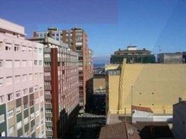 Piso en alquiler en calle Aguado, Este en Gijón