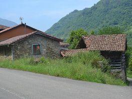 Casa rural en venta en calle Pumarada, Belmonte de Miranda