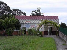 Casa rural en venta en calle Oles, Villaviciosa