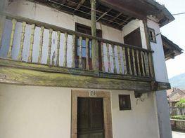 Casa rural en venta en calle Soto, Sobrescobio