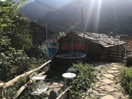 Casa rural en venta en plaza Del Bolero, Aller