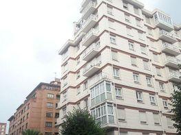 Piso en alquiler en calle Ezcurdia Gijón, Este en Gijón
