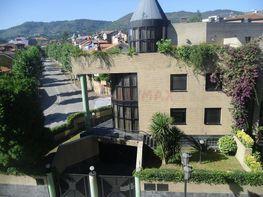 Piso en venta en calle Francisco Reiter, Ciudad Naranco en Oviedo