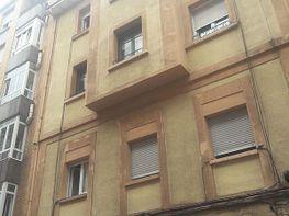 Piso en venta en calle Antonio Cabanillas, El Llano en Gijón