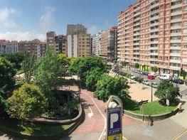Piso en alquiler en calle Emilio Tuya, Este en Gijón