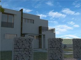 Casa en venda Nigrán - 291067371