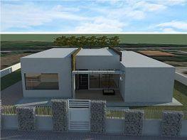 Casa en venda calle Tranvia, Casco Vello a Vigo - 341976355