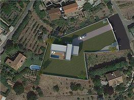 Casa en venda Gondomar - 336692460