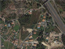 Terreny en venda Porriño (O) - 291067902