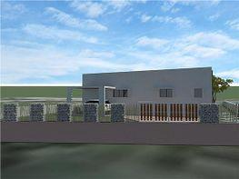 Casa en venda calle Mato de Arriba, Vilaboa - 330372031