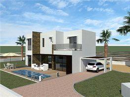 Casa en venda Matamá-Beade-Valadares a Vigo - 334553190