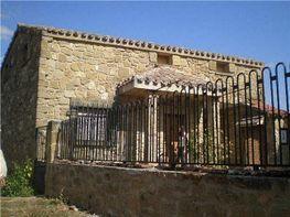 Haus in verkauf in San Asensio - 339719073