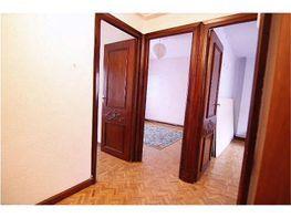 Apartment in verkauf in Logroño - 339719109