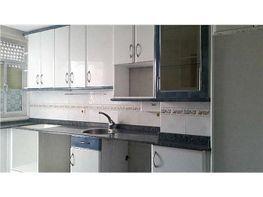Wohnung in verkauf in Logroño - 326882211