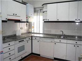 Wohnung in verkauf in Logroño - 393349962