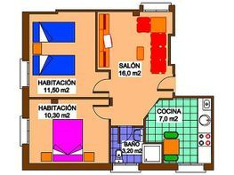 Apartment in verkauf in Logroño - 326882559