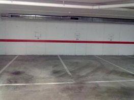 Parking en alquiler en Logroño - 328719396