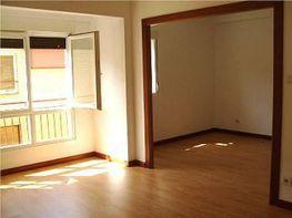 Apartamento en venta en Oyón/Oion - 393349599